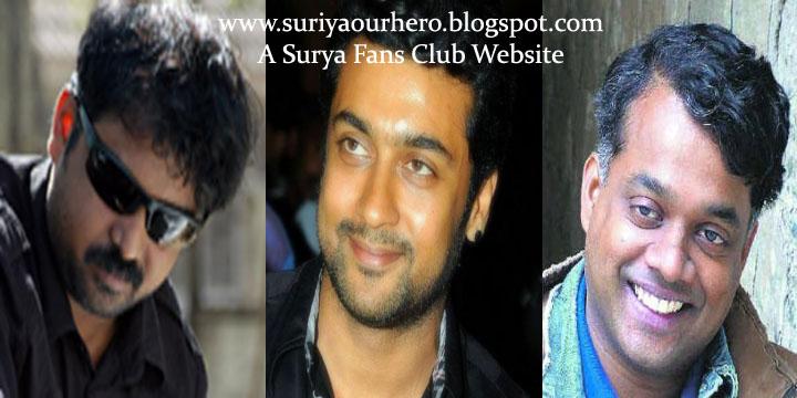 All About Surya Only About Surya: All About Surya, Only About Surya!: Surya Dropped