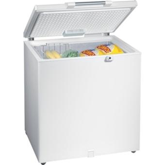 liten frysbox begagnad