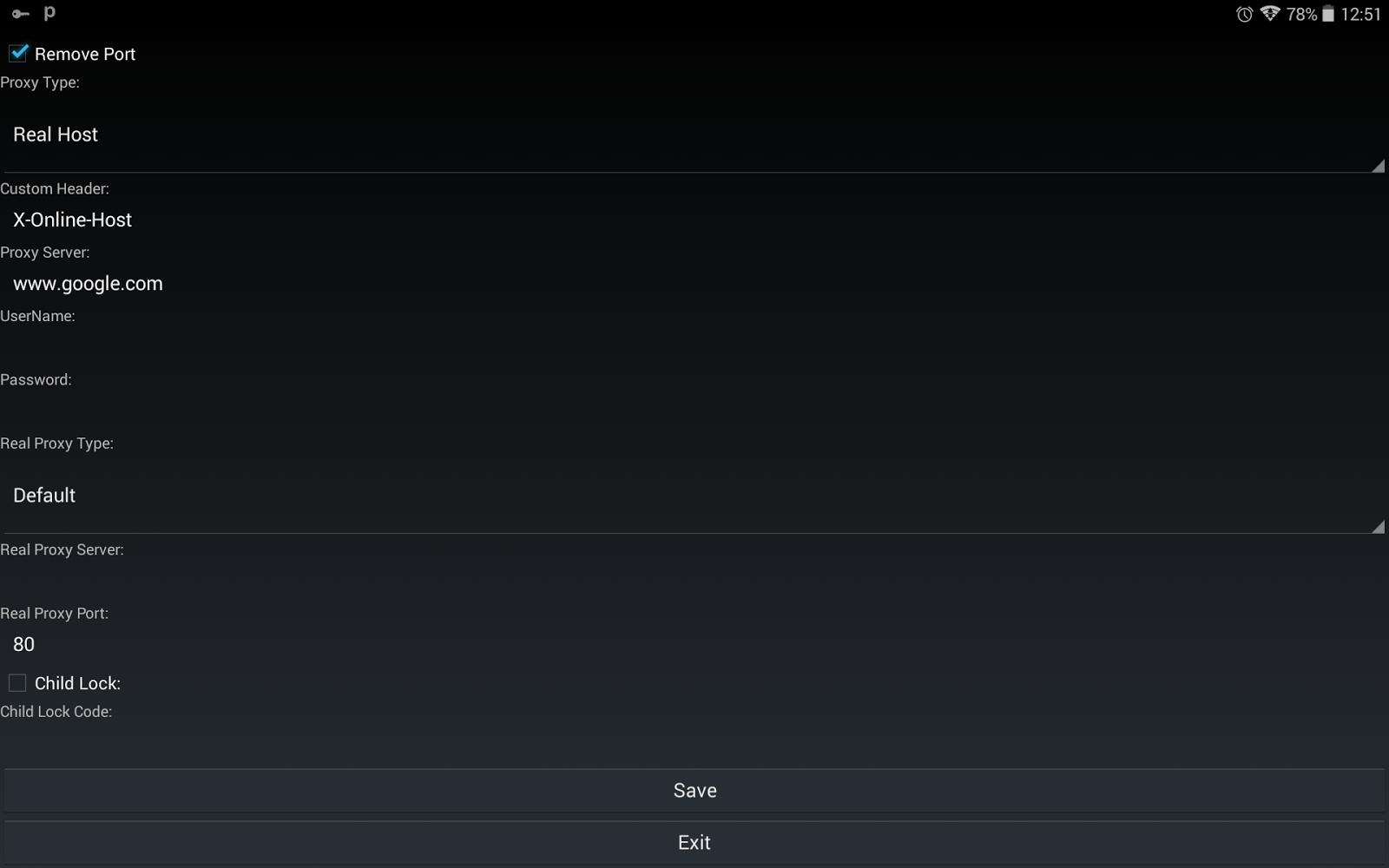 Netify vpn apk download uptodown