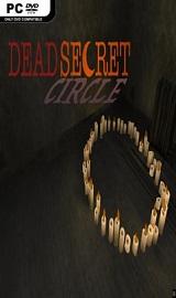 EM6VKn0 - Dead Secret Circle-CODEX