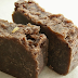 AFRICAN BLACK SOAP FOR HAIR WASH