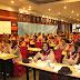 [GALERI] Foto Konsolidasi Pertinas SBH 2016, Hotel FaveMex Surabaya.