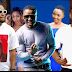 (Download Video)Alikiba-rockstar ft Ommydimpoz & Cheed - Rockstarvideo (New Mp4 )