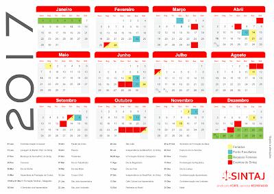 calendario sintaj