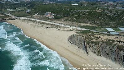 Praia de Santa Rita