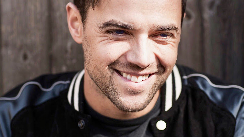 In Conversation With... Ben Adams   Flashdance, Eugenius   Interview