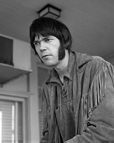 Neil Young HairStyles - Men Hair Styles Collection