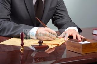 Hukum perizinan