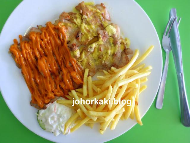 Chicken-Chops-Kafe-Rasa-Ria