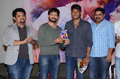 Guppedantha Prema Audio Launch Photos-thumbnail-15