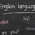 Inilah 2 Cara Belajar Bahasa Inggris yang Bisa Diterapkan untuk Keperluan Bisnis Anda