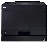 Work Download Driver Dell 5230N