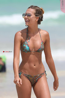 Sandra-Kubicka-in-Bikini-in-Miami-904+%7E+%5BSummer+May+2017+Bikini%5D+SexyCelebs.in+Exclusive.jpg