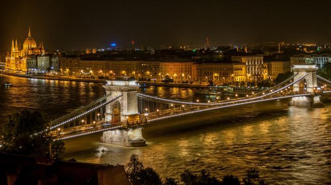 Macaristan Nasıl Bir Ülkedir