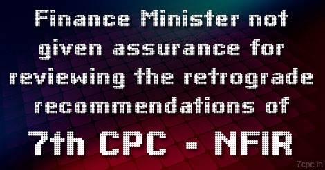 7th-CPC-NFIR-7CPC