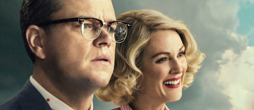 suburbicon-trailers-tv-spots-featurettes-images-and-posters