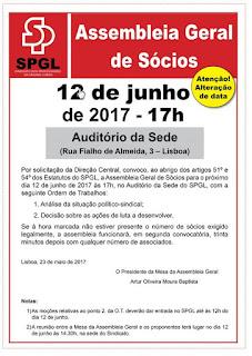 http://www.spgl.pt/Media/Default/Info/25000/100/0/1/AGSOCIOS%20DEF%20.pdf