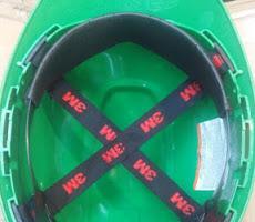 Helm - 3M <p>Rp250.000</p>