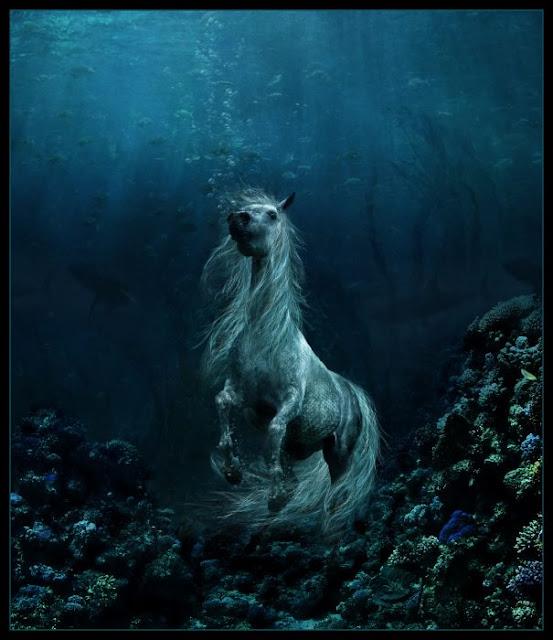 15 bestias mitológicas en el mundo y dónde encontrarlas