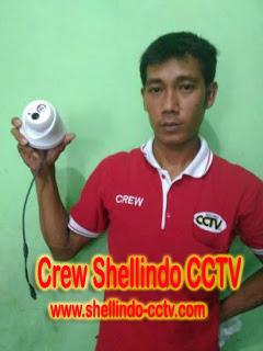 https://www.shellindo-pratama.com/2018/09/info-resolusi-tvl-ii-jasa-pasang-cctv.html