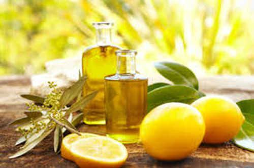 استخدامات متنوعة لقشر الليمون قد لا تعرفها