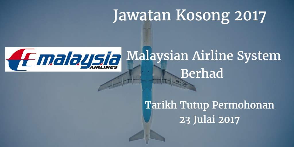 malaysian airlines system analysis Malaysia airlines swot analysis/ethical issues history of malaysia airlines company history: malaysian airlines system berhad.