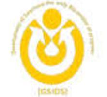 GSIDS Jobs
