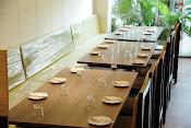 Vivaha Bhojanambu restaurant launch-thumbnail-13