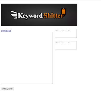 free-keyword-research-tool-keyword-shitter