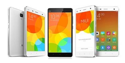 16 Masalah Pada Smartphone Xiaomi dan Cara Mengatasinya