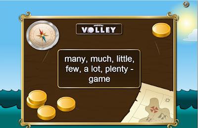 http://www.eslgamesplus.com/many-much-few-lot-plenty-volley/