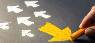 3 conseils pour une idée disruptive