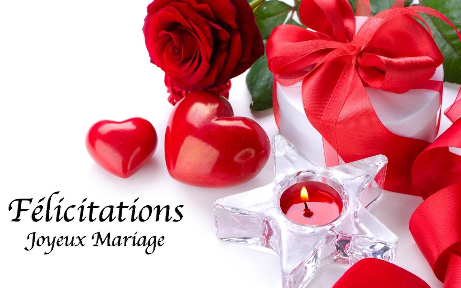 Connu mai 2015 ~ Invitation mariage - Carte mariage - Texte mariage  YW61