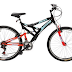 Pran RFL Duranta Gladiator bicycle Price and Specification BD