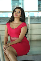 Priyanka hot pics
