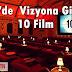 2017'de Vizyona Girecek 10 Film
