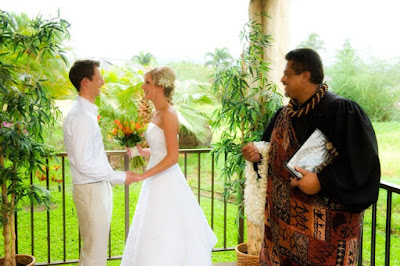maui weddings, maui wedding planners, maui photographers, hawaii beach weddings, hawaii photogrpahy