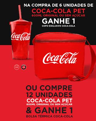 """""""Promoção Verão Coca-Cola""""   Blog Top da Promoção www.topdapromocao.com.br @topdapromocao #CocaCola #topdapromocao"""