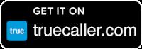 http://www.truecaller.com/applications/truecaller-6.11.337.0-truecaller-release.apk