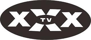 XXX TV
