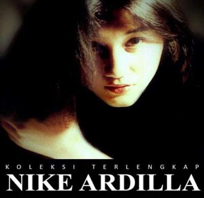 Lagu Nike Ardila Mp3 Full Album Lengkap