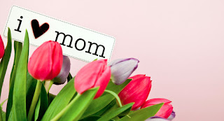 mothers_day_images_pinterest