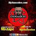 Download MIXTAPE: Dj Chascolee January Edition Mixtape cc @Djchascolee
