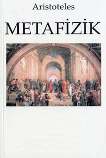 Aristoteles - Metafizik
