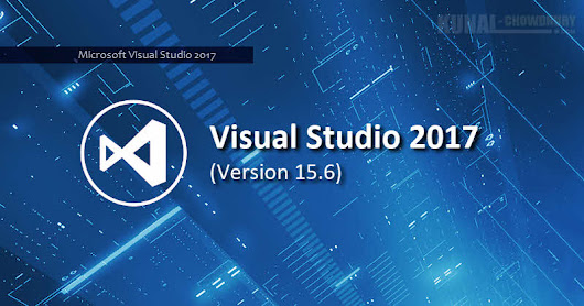 Visual Studio 2017 version 15.6 update is now available to download