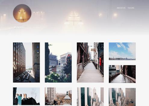 szablony na tumblr, tumblr, tumblr themes