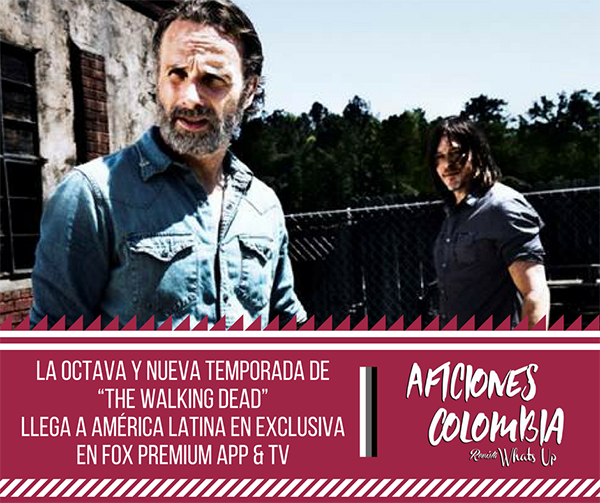 Octubre-Octava-temporada-The-Walking-Dead