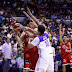A Wheeler's Opinion: Greg Slaughter is Key to Ginebra's Success