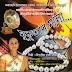 Mukutar Mala - a few old  Assamese Modern Songs Collection