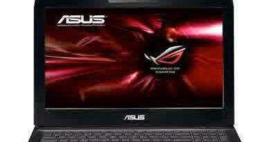 Xp for laptop asus driver x53u